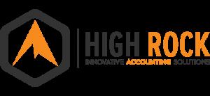 High Rock Accounting