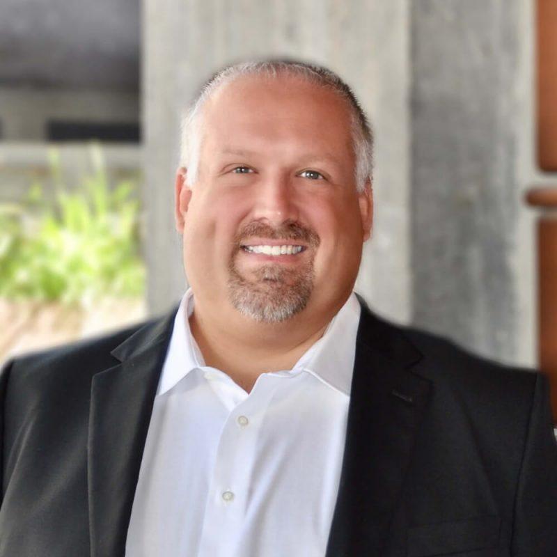 Shawn Elliott, Accounting Master