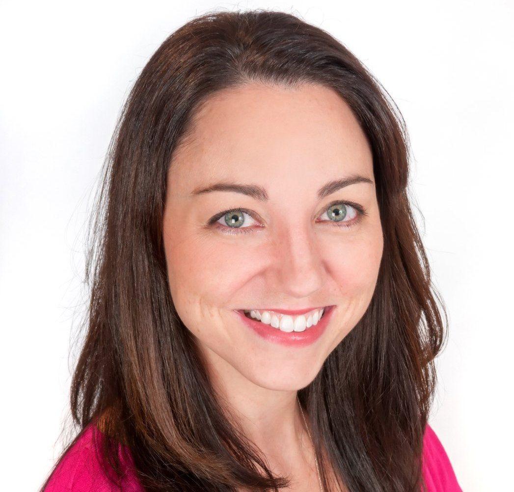 #CPAWorldDomination welcomes Rachel Fisch! - Blog Post